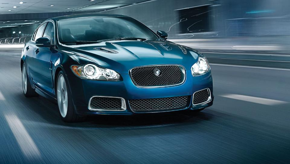 jaguar xf review 2010 elegant sporty design ebest cars. Black Bedroom Furniture Sets. Home Design Ideas