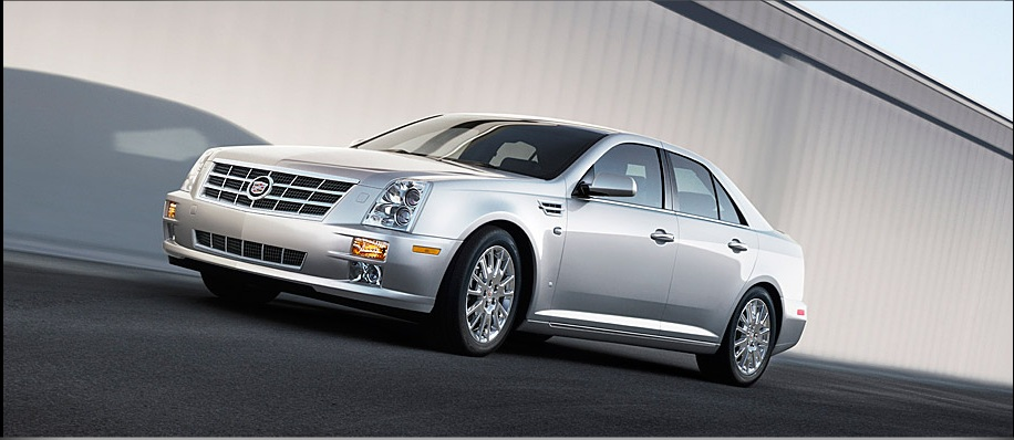 cadillac sts review 2011 solid attractive design ebest cars. Black Bedroom Furniture Sets. Home Design Ideas