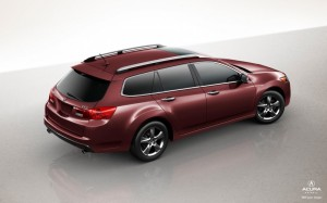 Acura Wagon on Acura Tsx Sport Wagon Review 2011   Ebest Cars