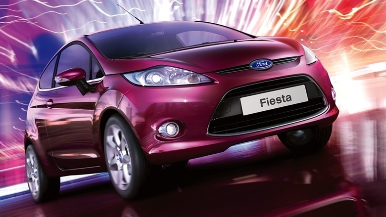 ford fiesta review 2011 best choice car ebest cars. Black Bedroom Furniture Sets. Home Design Ideas