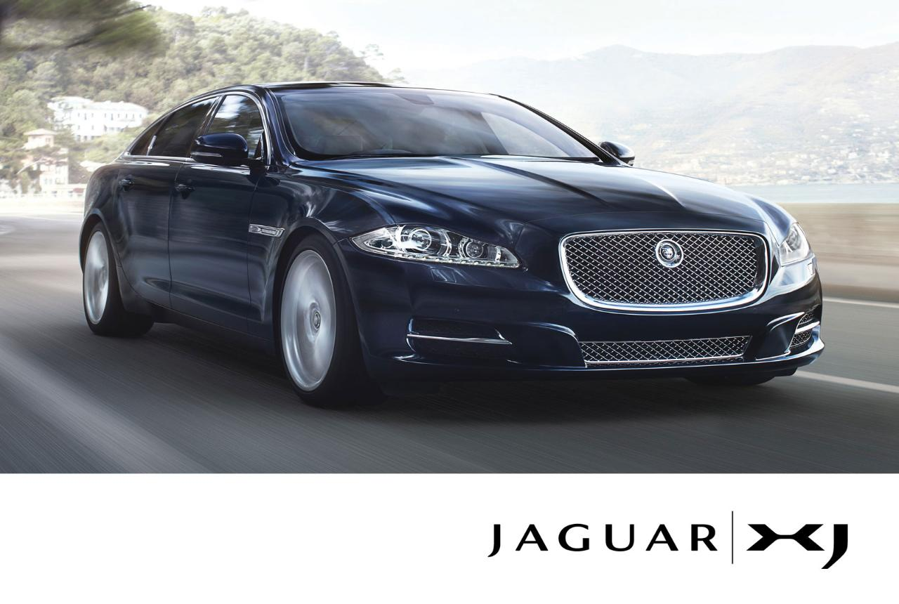 jaguar xj saloon review 2011 pictures prices and specifications ebest cars. Black Bedroom Furniture Sets. Home Design Ideas