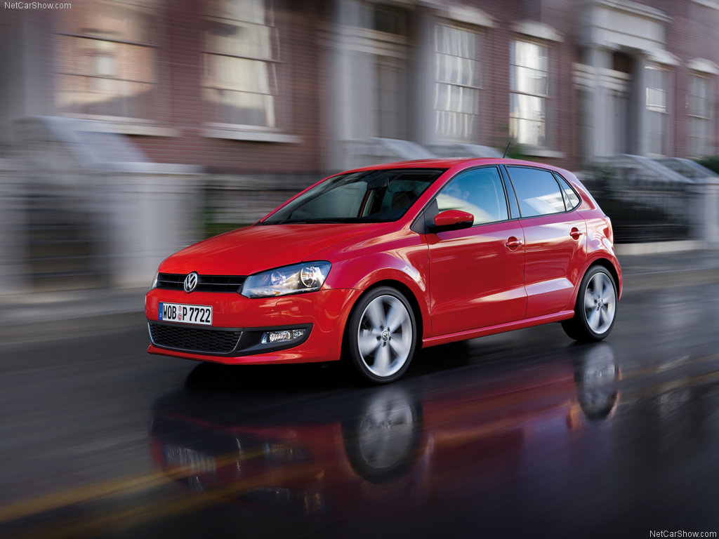 volkswagen polo hatchback review pictures prices and specifications ebest cars. Black Bedroom Furniture Sets. Home Design Ideas