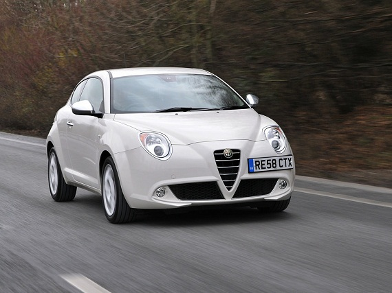 Alfa_Romeo-MiTo_features