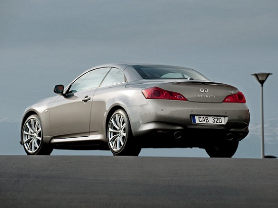 Infiniti-G37_featured
