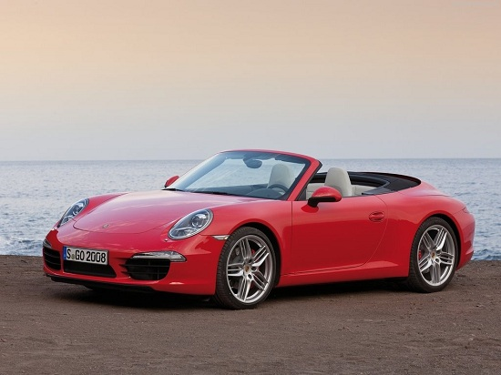 Porsche-911-Carrera-Featured