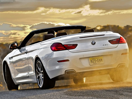 BMW-650i-Convertible-Featured