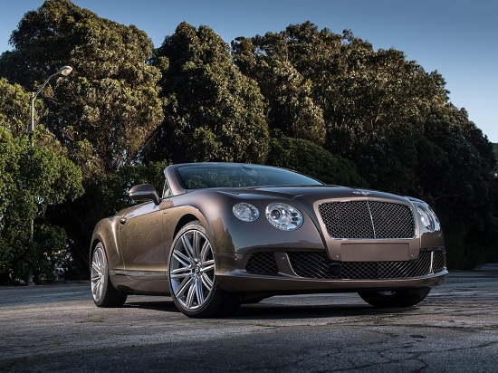 Bentley-Continental-GT-Speed-Convertible-featured