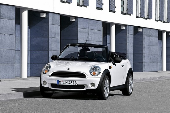 Mini-one-convertible-featured