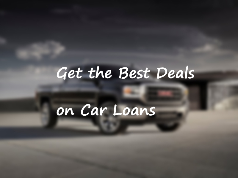 how to find the best car loan deals. Black Bedroom Furniture Sets. Home Design Ideas